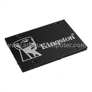 SSD KINGSTON 256GB KC600 SKC600/256G