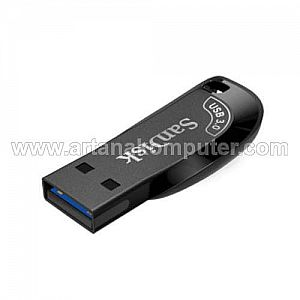 UFD SANDISK 32GB Ultra Shift usb 3.0 SDCZ410-032G-G46